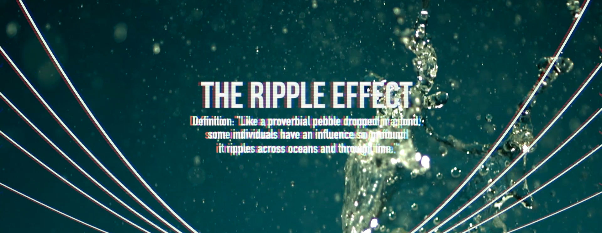 Red Bull - THE RIPPLE EFFECT Juxtapoz_Excerpt.mp4.00_00_10_23.Still001